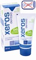 XEROS DENTAID GEL 50ML