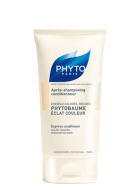 PHYTOBAUME COLOR PROTECT 150ML