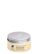 PHYTOCITRUS MASCARILLA 200ML