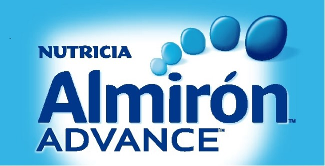 ALMIRON ADVANCE PRONUTRA DIGEST 1 800GR