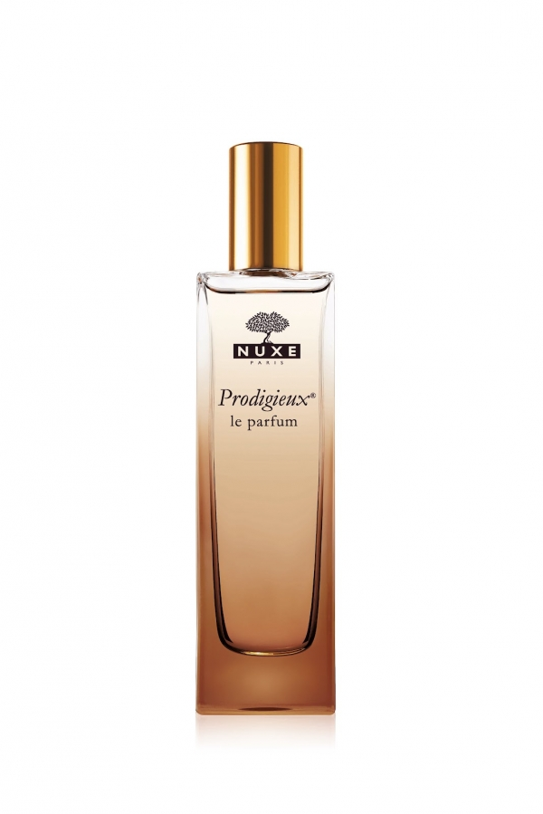 venta perfume: