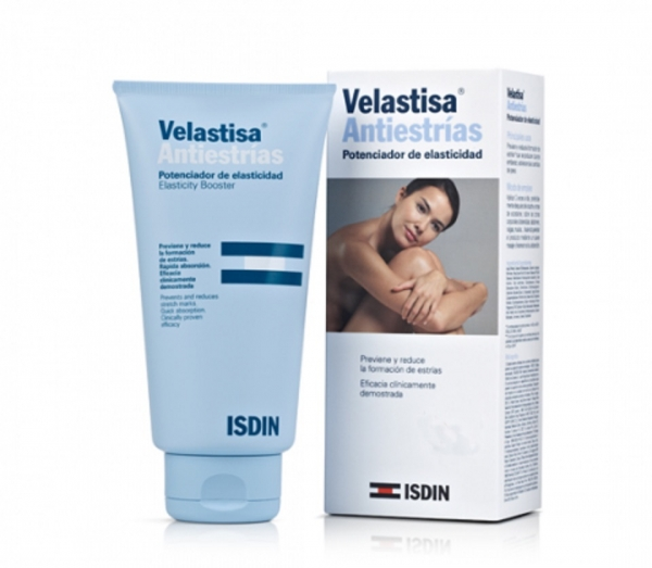 VELASTISA ANTIESTRIAS 250ML