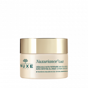 NUXURIANCE GOLD CREMA-ACEITE NUTRI-FORTIFICANTE 50ML